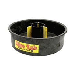 Other - WIRE-TUB - Rack-A-Tiers Wire Tub Coil Dispenser