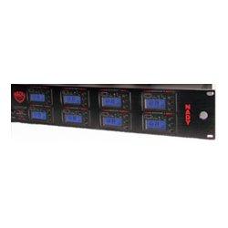 Nady System - 8W-1KU R - Nady - 8000 Channel True Diversity Receiver