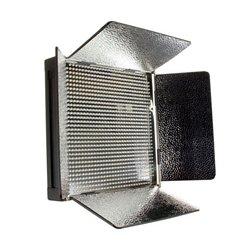 ikan - ID1000-V2 - ikan ID1000-v2 LED Studio Light - 9620.3 F (5326.8 C) - Aluminum
