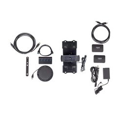 Chief - FCA820VE - Chief Fusion Center ViewShare Kit with Extender
