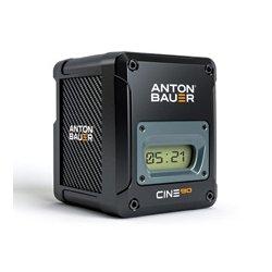 Anton Bauer - AB-CINE90VM - Cine 90 V-Mount Battery