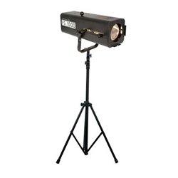 American DJ - FS-1000/SYS - American DJ FS-1000 Special Effect Light