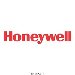Honeywell - 015616 - Honeywell Central Vacuum 015616 bisque standard inlet