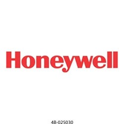 Honeywell - 025030 - Honeywell Mounting Bracket