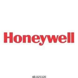 Honeywell - 025320 - Honeywell Central Vacuum 025320 90 degree elbow adptr w/gasket