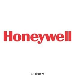 Honeywell - 030171 - Honeywell Plastic Hanger Strap, 100 ft. Roll - 1 - 100 ft Length - Plastic