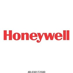 Honeywell - 030172500 - Pipe Hanger Clamps Bulk