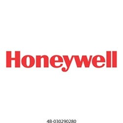 Honeywell - 030290280 - Honeywell Central Vacuum 030290280 pipe bundle 80ft x 28 bundle