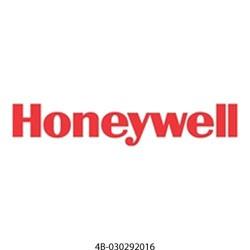 Honeywell - 030292016 - Honeywell Central Vacuum 03029-2016 5ft wht pvc pipe