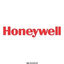 Honeywell - 035010 - Honeywell Sealant Glue