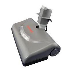 Honeywell - 045415 - Honeywell Central Vacuum 045415 HL102A select/elite powerbrush