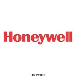 Honeywell - 195001 - Honeywell Sealing Gasket 11 Receptacle