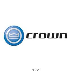Crown Audio - IS5 - Crown Audio IS5 2way 5 inwll rectangular spkr