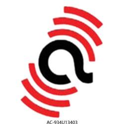 Alarm Controls - 934U13403 - Alarm Controls 934U-1340335 934u-1340335
