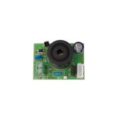Alarm Controls - JBS-2 - Alarm Controls, JBS-2, Audio indicator for 600 series magnetic locks