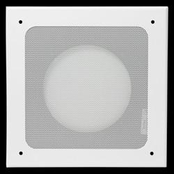 Atlas Soundolier - 1648A - Atlas Soundolier 1648A 8 screw mount baffles