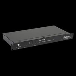 Atlas Soundolier - ASPMG24TB - Atlas Soundolier ASPMG24TDB sound masking proc w/sched crd