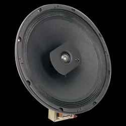 Atlas Soundolier - C12BT60 - Atlas Soundolier C12BT60 12 spk with 60 watt transf