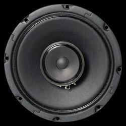 Atlas Soundolier - C803AT72 - Atlas Soundolier C803AT72 8 coax spkr 25/70vlt x-former