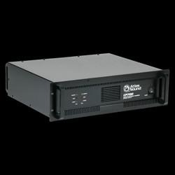 Atlas Soundolier - CP700 - Atlas IED 700W Dual Channel Commercial Power Amplifier