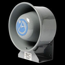 Atlas Soundolier - MO2 - Atlas Soundolier MO2 paging horn