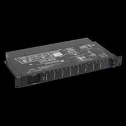 Atlas Soundolier - MVXA2016 - Atlas Soundolier MVXA-2016 mon pnl 1.75 spk 16 ch 25/40v