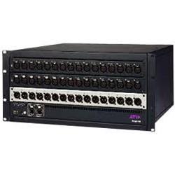 Atlas Soundolier - SC48 - Atlas Soundolier SC48 pole mt safety cable 48 w/2 1