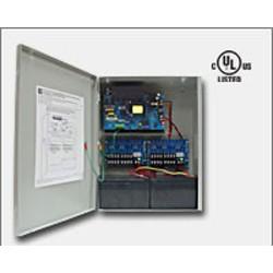 Altronix - 1012PD16C - Altronix AL1012ULXPD16CB al1012ulxpd16cb 10amp 12v p/s