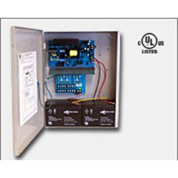 Altronix - 1012ULXPD - Altronix AL1012ULXPD8 al1012ulxpd8 10amp 12vdc 8out