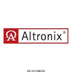 Altronix - 1012XB220 - Altronix AL1012XB220 12vdc@10amp board 220v input
