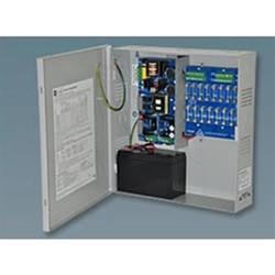 Altronix - 102N16 - Altronix EFLOW102N16 12vdc @ 10a 16 fuse fai