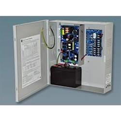 Altronix - 102N8 - Altronix EFLOW102N8 12vdc @ 10a 8 fuse fai