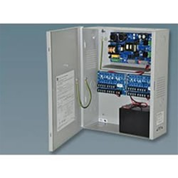 Altronix - 102NX16D - Altronix EFLOW102NX16D 12vdc @ 10a 16 ptc fai xl