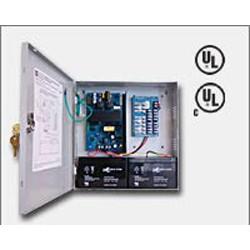 Altronix - 300ULPD8 - Altronix AL300ULPD8 al300ulpd8 12 or 24vdc 2.5amp