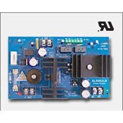 Altronix - AL600ULB8 - Altronix AL600ULB8 power supply brd f/al842ulada