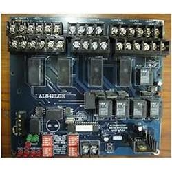 Altronix - AL842LGK - Altronix AL842LGK logic board for al842ulada