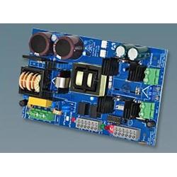 Altronix - EFL102NB - Altronix EFLOW102NB 12vdc @ 10 amp board