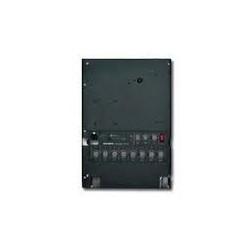 Bogen - BBSWV150 - Bogen BBSWV150 wall mounted 150watt amp