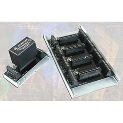 Ditek - 2MB - Ditek DTK-2MB two mod snaptck base f/2mhlp