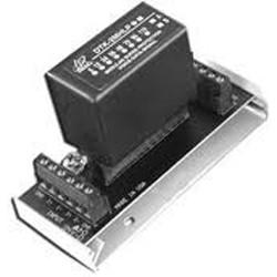 Ditek - 2MHLP75BW - Ditek DTK-2MHLP75BWB surg pro 75v 2pr hybrid module