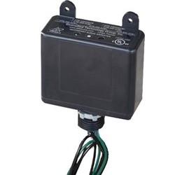 Ditek - 6003CMXPL - Ditek DTK-6003CMXPLUS 600 three phase arrester w/led