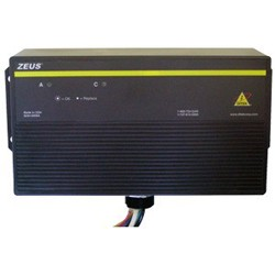 Ditek - D10012020 - Ditek D100-120/2083Y surg prot 120/208vac 4 wire