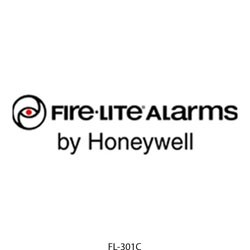 Addressable Fire Alarm Control Panels and Accessories