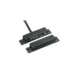 GRI (George Risk Industries) - 10012WGB - GRI 100-12WG-B mini surf mt contact wd br