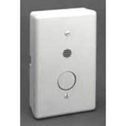 GRI (George Risk Industries) - 184-8 - GRI 184-8 Push Button