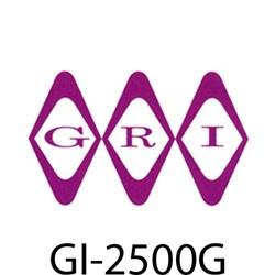 GRI (George Risk Industries) - 2500G - GRI 2500-G water sensor open loop 12v gy