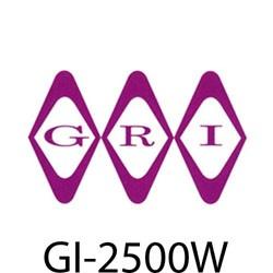 GRI (George Risk Industries) - 2500W - GRI 2500-W water sensor open loop 12v wh