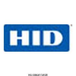 HID Global / Assa Abloy - 086413ASR - Hid 086413ASURE 086413-asure id 7 enterprise