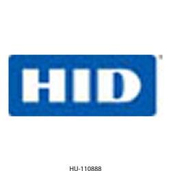 HID Global / Assa Abloy - 110888 - Hid 1386LGCMN-110888 isoprox ii cust nmg assoc no s