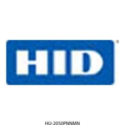 HID Global / Assa Abloy - 2050PNNMN - Iclass Keyfob 2k/2 Prog Iclass F-gloss B-hid Logo Match Iclass